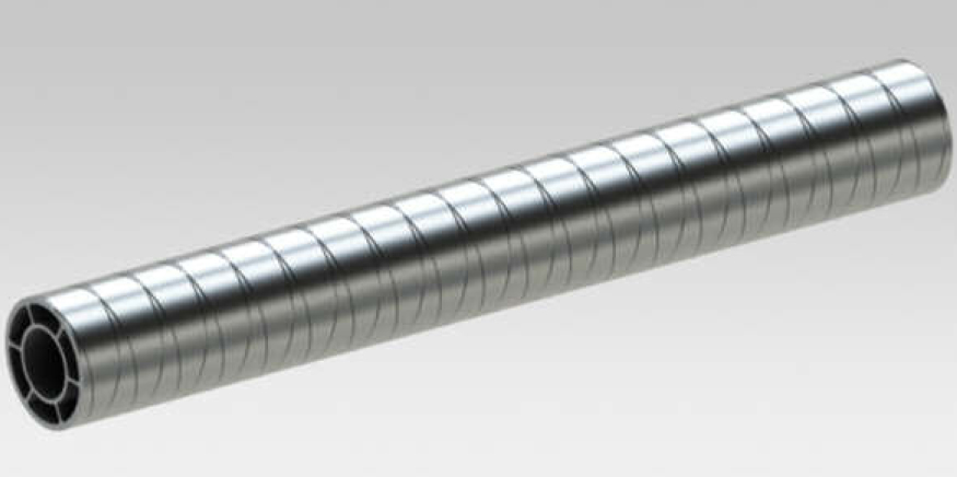 Roll-Concept-helical_roller