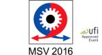 150X81__msv-2016_logo