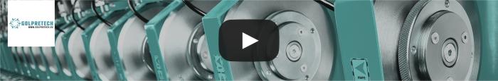 golpretech-web-youtube
