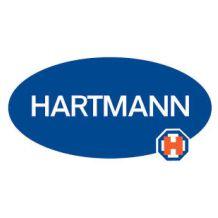 hartmann-web