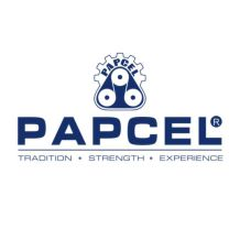 papcel-web