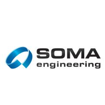 soma-web